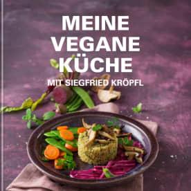 Cookidoo® - Meine vegane Küche