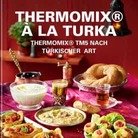 thermomix türkische linsensuppe