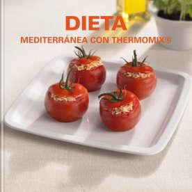 recetas dieta thermomix tm5