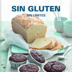 Sin Gluten Cookidoo La Plataforma De Recetas Oficial De
