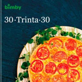 30 Trinta 30 – Cookidoo® – a plataforma oficial de receitas
