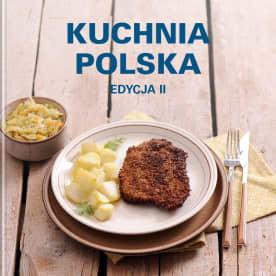 Kuchnia Polska Cookidoo The Official Thermomix Recipe