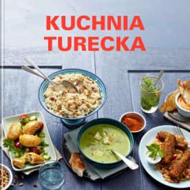 Kuchnia Turecka Cookidoo Oficjalna Platforma Z