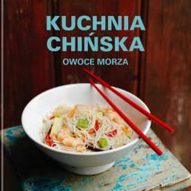 Kuchnia Chińska Cookidoo Oficjalna Platforma Z