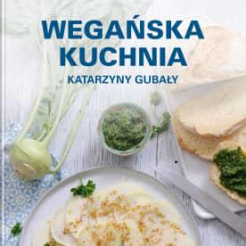 Wegańska Kuchnia Cookidoo Oficjalna Platforma Z