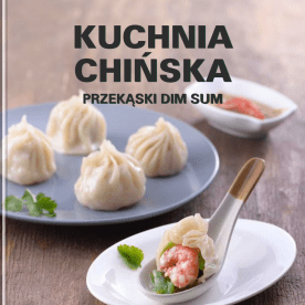 Kuchnia Chińska Cookidoo The Official Thermomix Recipe