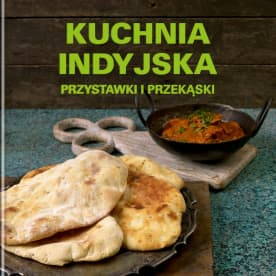 Kuchnia Indyjska Cookidoo The Official Thermomix