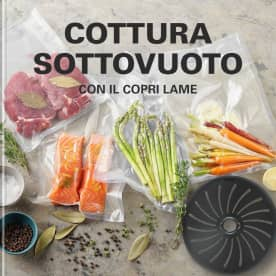 Cottura Sottovuoto Cookidoo The Official Thermomix Recipe Platform