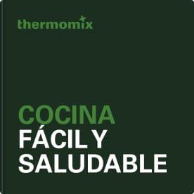 Cocina Fácil Y Saludable Cookidoo La Plataforma De Recetas Oficial De Thermomix