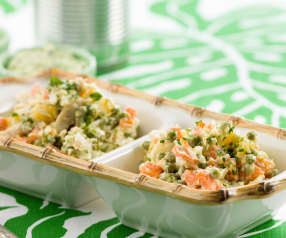 Salada-russa