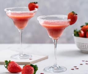 Drink dla zakochanych
