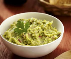 Guacamole (TM5/6 Metric)