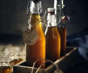 Bier-Likör