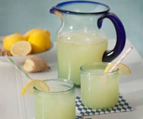 Lemonade (TM5 Metric)