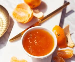 Mandarinen-Gelee