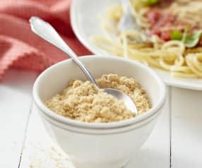 Parmesanersatz