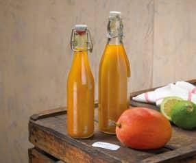 Succo di mango
