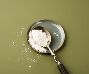 Mix de farines sans gluten