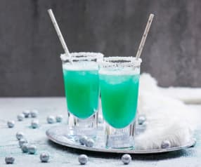 Drink zimowy