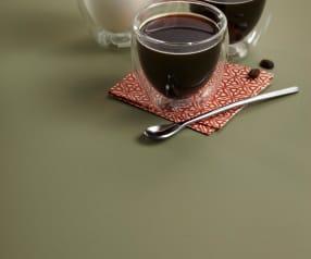 Grzaniec kawowy (Café Disaronno)