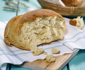 Chléb expres
