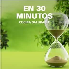 En 30 minutos