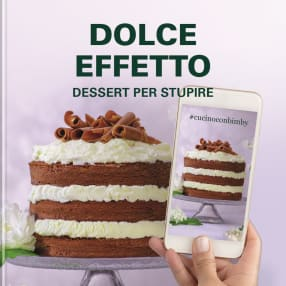 Dolce effetto