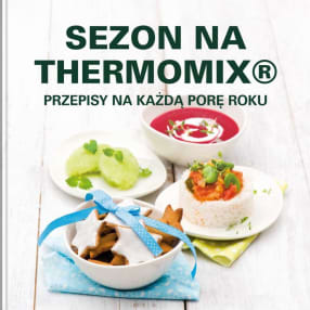 SEZON NA THERMOMIX®