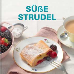 Süße Strudel