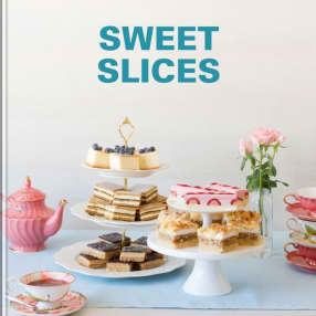 Sweet Slices