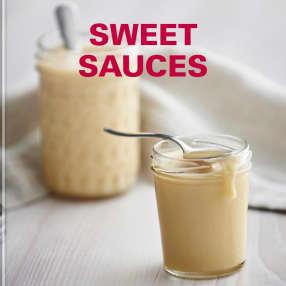 Sweet Sauces