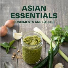 Asian Essentials