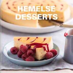 Hemelse desserts