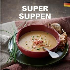 Super Suppen