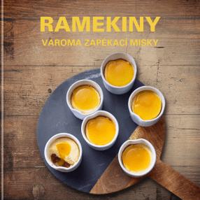 Ramekiny