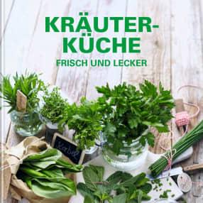 Kräuter-Küche