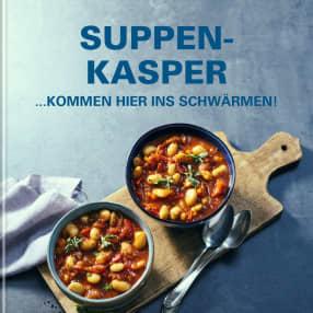 Suppen-kasper
