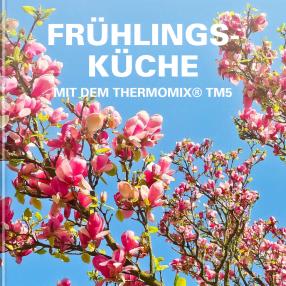 Frühlings-Küche