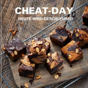 Cheat-Day