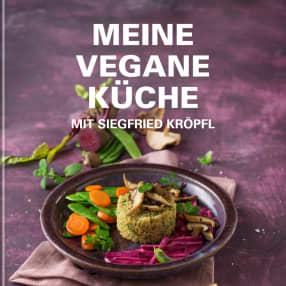 Meine vegane Küche
