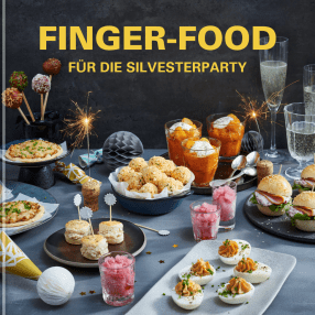 Finger-Food