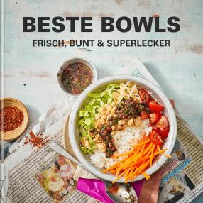 Beste Bowls