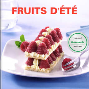 Fruits d'été