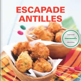Escapade Antilles