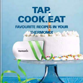 tap.cook.eat