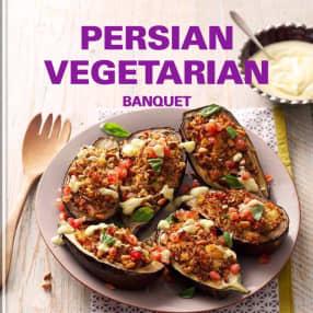 persian vegetarian