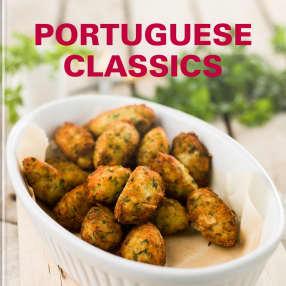 Portuguese Classics