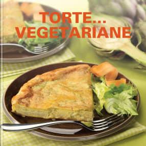 Torte...Vegetariane