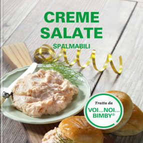 Creme Salate