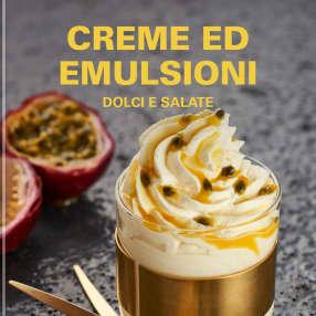 Creme ed emulsioni